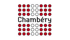 La Ville de Chambéry