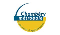 Chambéry métropole