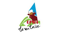 UPRA Tarentaise